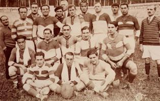 Equipe_usm_1925_1926