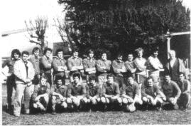 finaliste_seniors_23_mars_1980.jpg