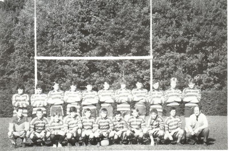 Tn_Cent ans de rugby à Montargis PHOTO p20b