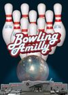 Bowling Amilly
