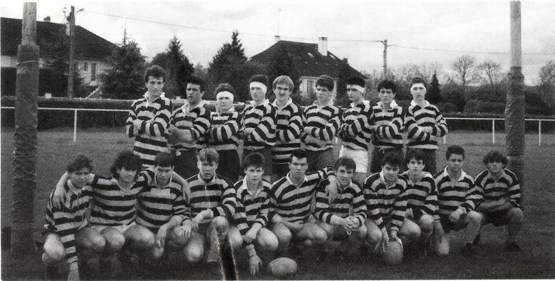 Tn_Cent ans de rugby à Montargis PHOTO p23b