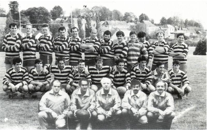 Tn_Cent ans de rugby à Montargis PHOTO p21