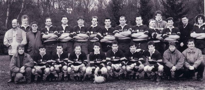 Tn_Cent ans de rugby à Montargis PHOTO p25a