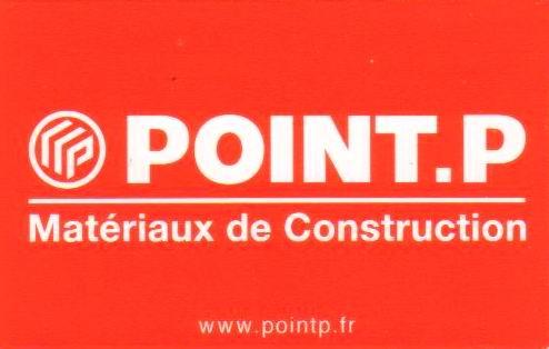 Logo-point-p-materiaux