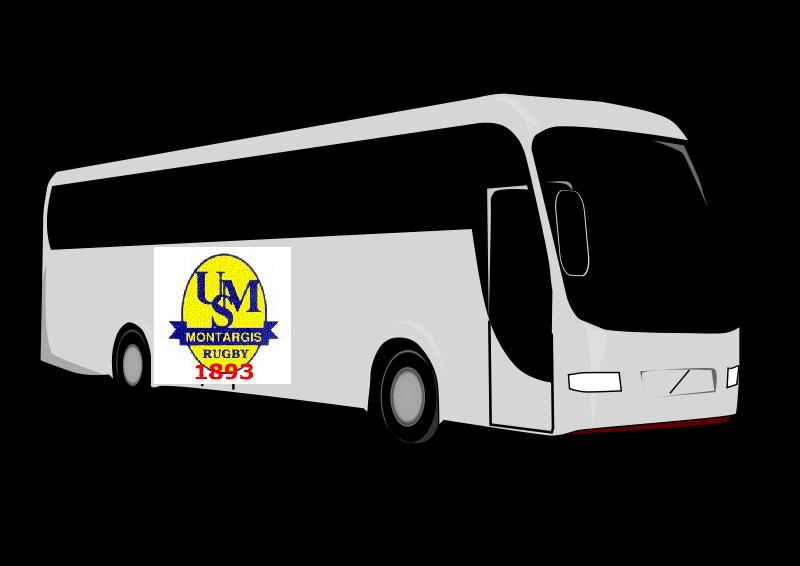 Bus usmm