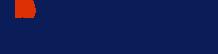 Logo-vigilec