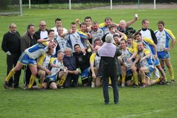 Finales Regionales Vierzon 05-05-2012 (104)