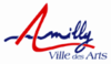 Ville d'Amilly