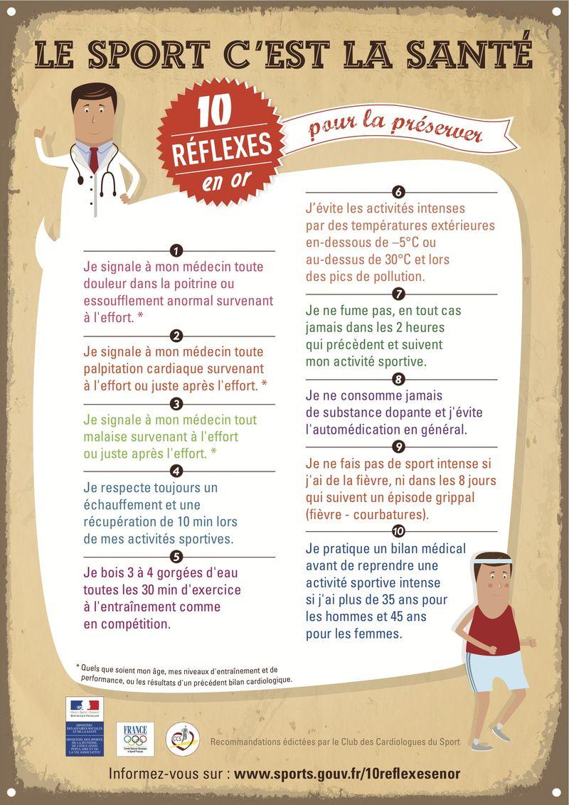 Affiche__le_sport_c'est_la_santé__(3)
