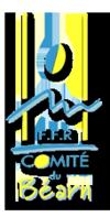 Logo Béarn