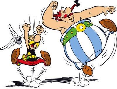 Asterixb