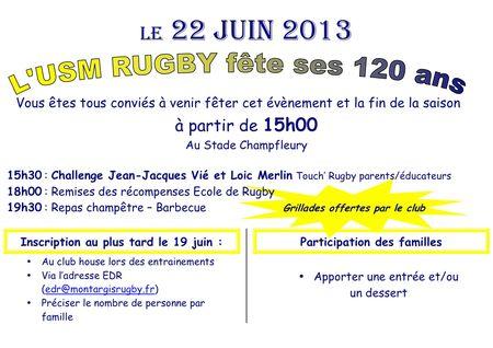 Fête_du_rugby_22.06.13