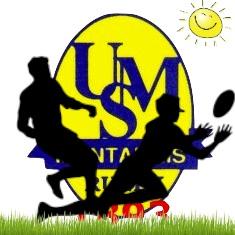 Logo_USM1893 reprise séniors