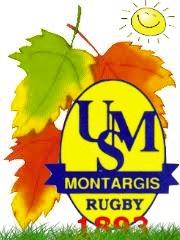 Logo_USM1893 automne a