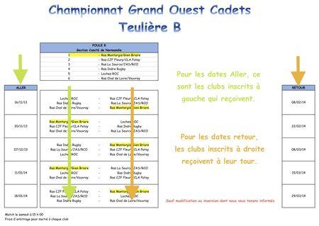 Teulière_b_phase_qualificative_poule_8-12