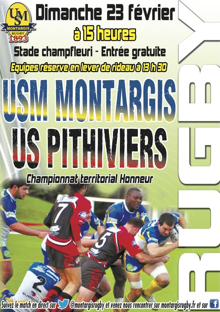 AFFICHE_RUGBY_1