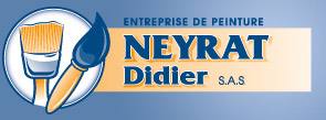 Logo_neyrat
