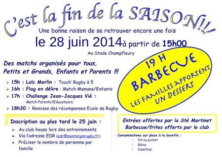 Fête_du_rugby_16.06.14_(1)