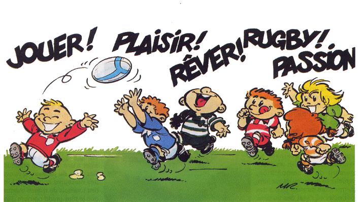"""Résultat de recherche d'images pour """"rugby sous la chaleur clipart"""""""