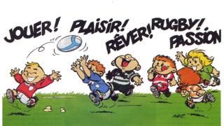 Jouer_plaisir