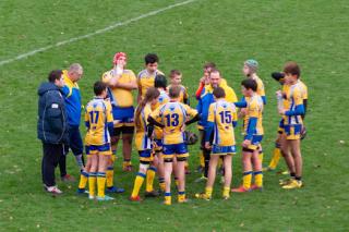 2018-12-15 Rugby Cadet Montargis Nantes-08572