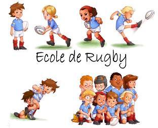 88059824ecole-de-rugby-jpg