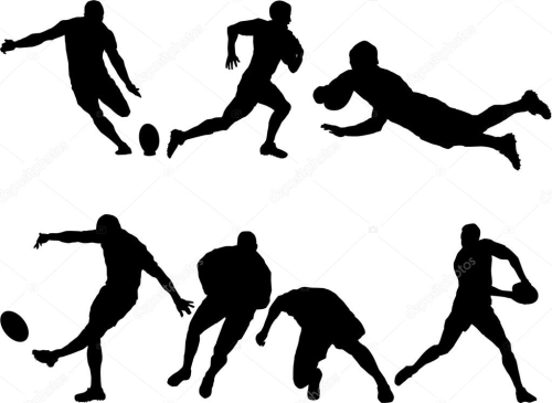 Depositphotos_90758796-stock-illustration-set-of-rugby-silhouette
