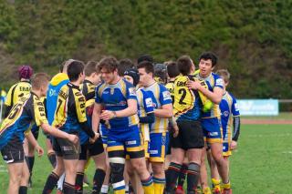 2019-03-09-Rugby Cadert Montargis-RAO-DSC00074