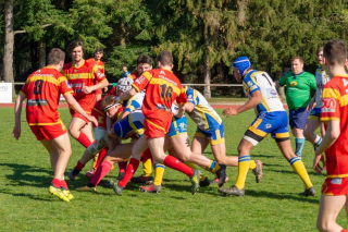 2019-03-30-2019-03-30 Rugby Junior Montargis Chinon-DSC00379