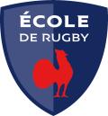 Logo_ECOLE_DE_RUGBY_cmjn