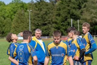 2019-05-11- Rugby à 7 Montargis Junior-AB700495