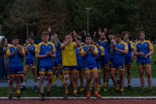 2020-01-11 Rugby Junior USM RAS ChâteauneufLoire - Sully-AB706502
