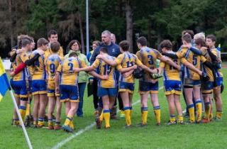 2019-11-02 Rugby Cadet Montargis Vendôme - Bracieux-AB704516 (2)