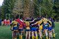 2020-01-19 Rugby Sénior USMMontargis-RC Romorantin-AB706548
