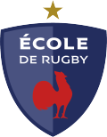 Logo_ECOLE_DE_RUGBY_1_cmjn