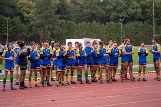 2020-10-17 Rugby Junior Montargis  RA Orléans La Source-AB709599