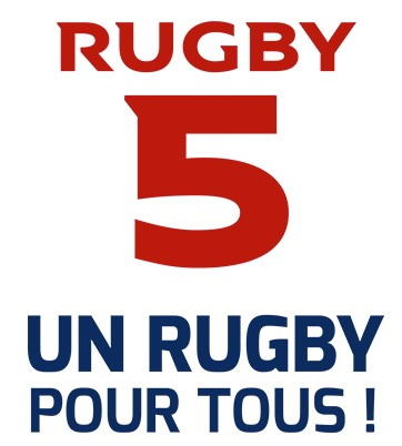 Logo-rugby-a-5-Bl