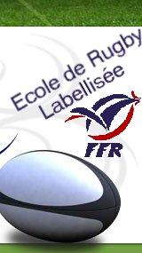 USM Rugby Montargis